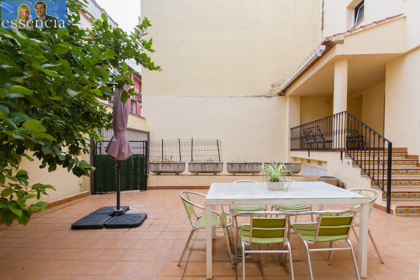 Casa con encanto en el centro de gandÍa para clientes vip - imagenInmueble17