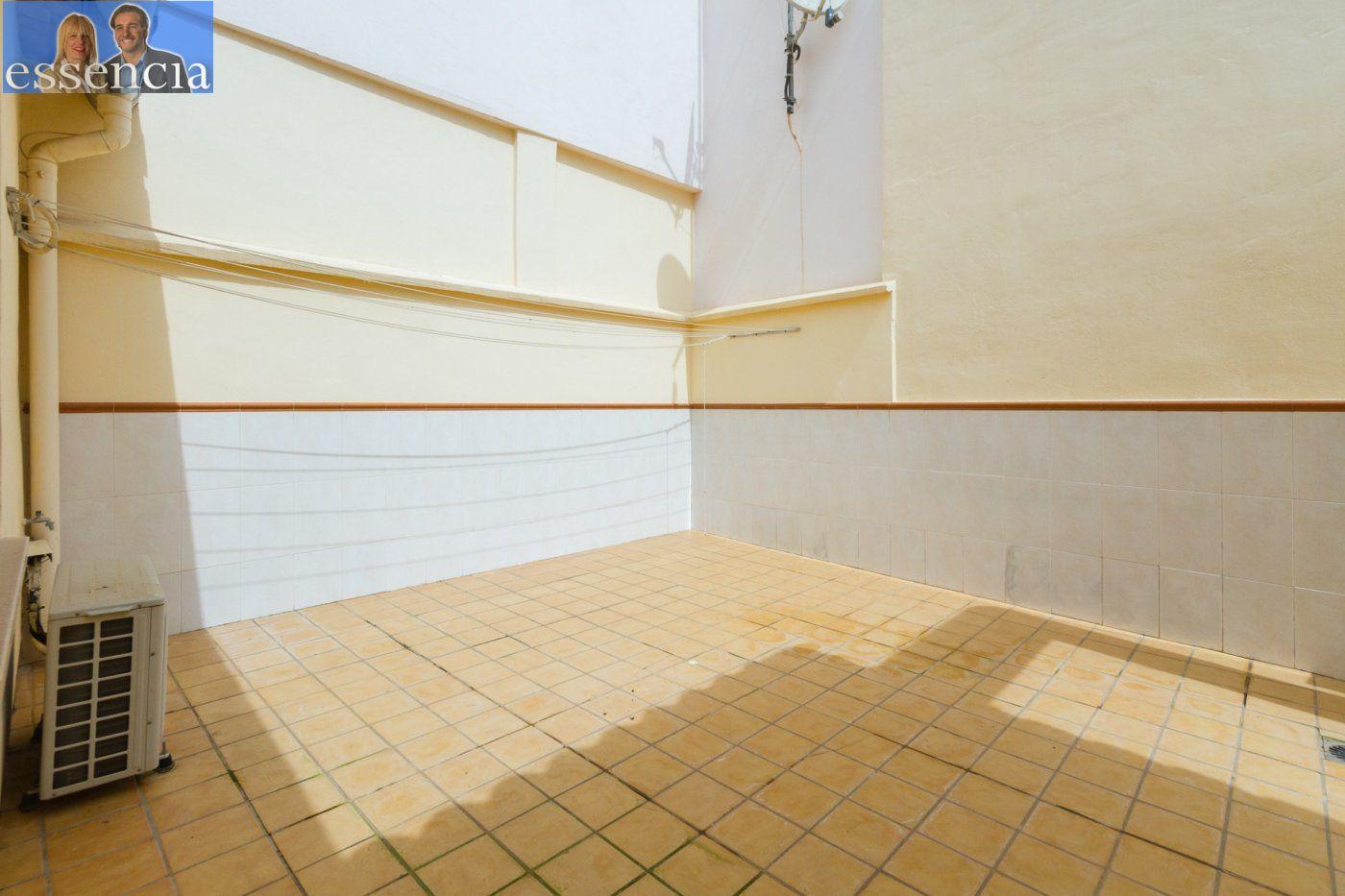 Casa con encanto en el centro de gandÍa para clientes vip - imagenInmueble18