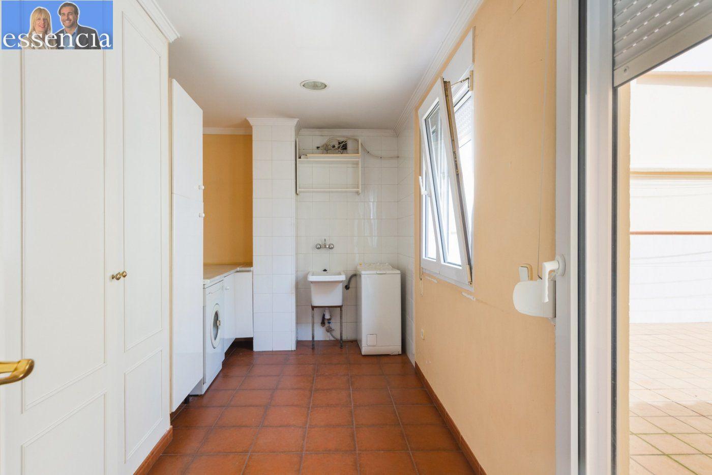 Casa con encanto en el centro de gandÍa para clientes vip - imagenInmueble19