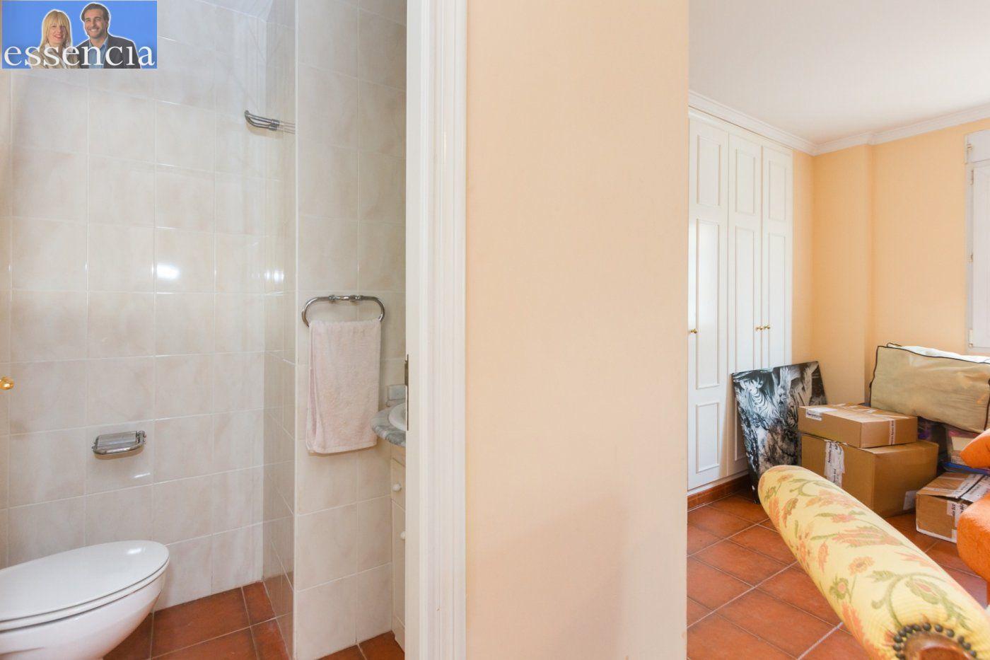 Casa con encanto en el centro de gandÍa para clientes vip - imagenInmueble20