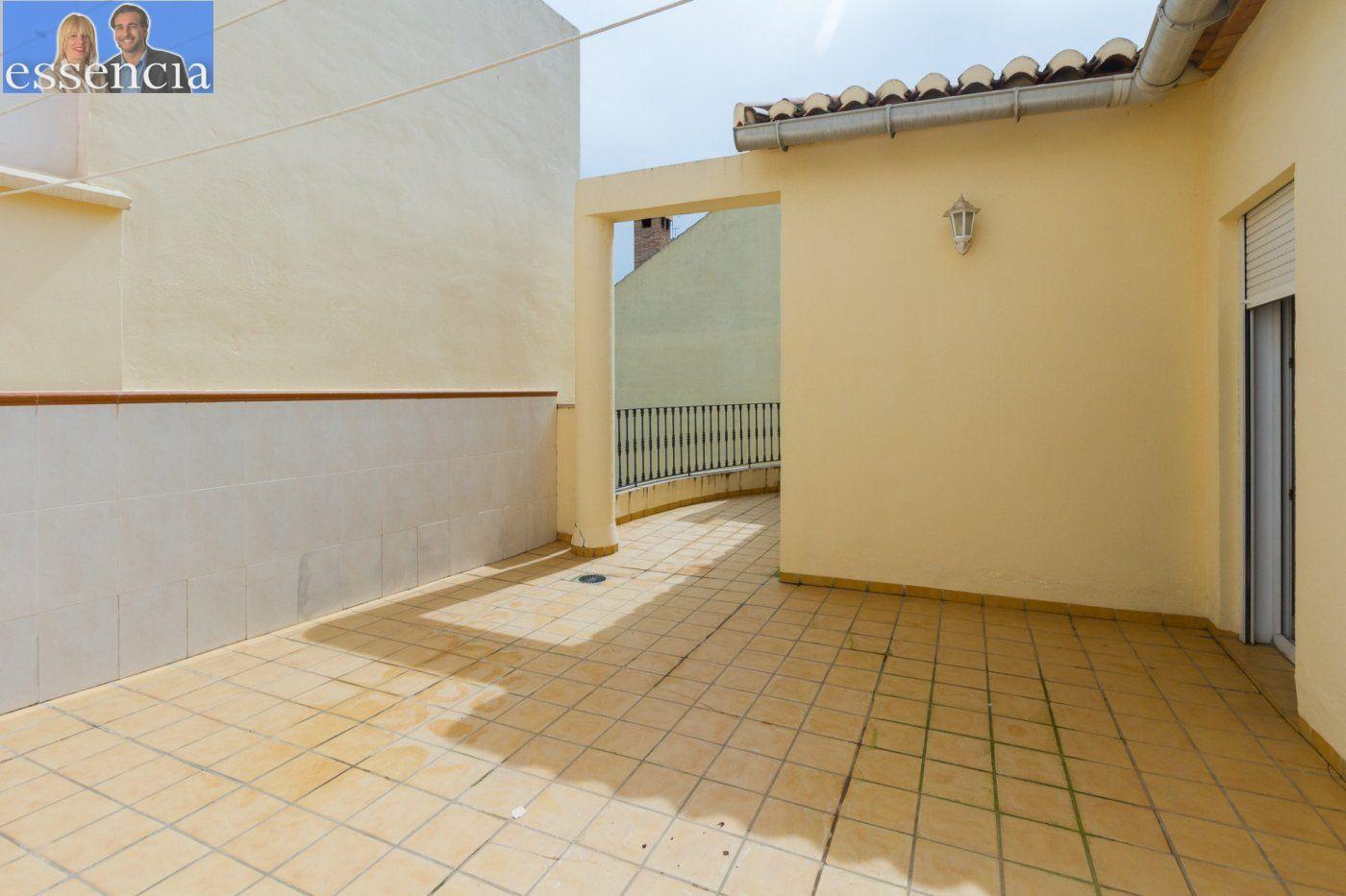Casa con encanto en el centro de gandÍa para clientes vip - imagenInmueble21