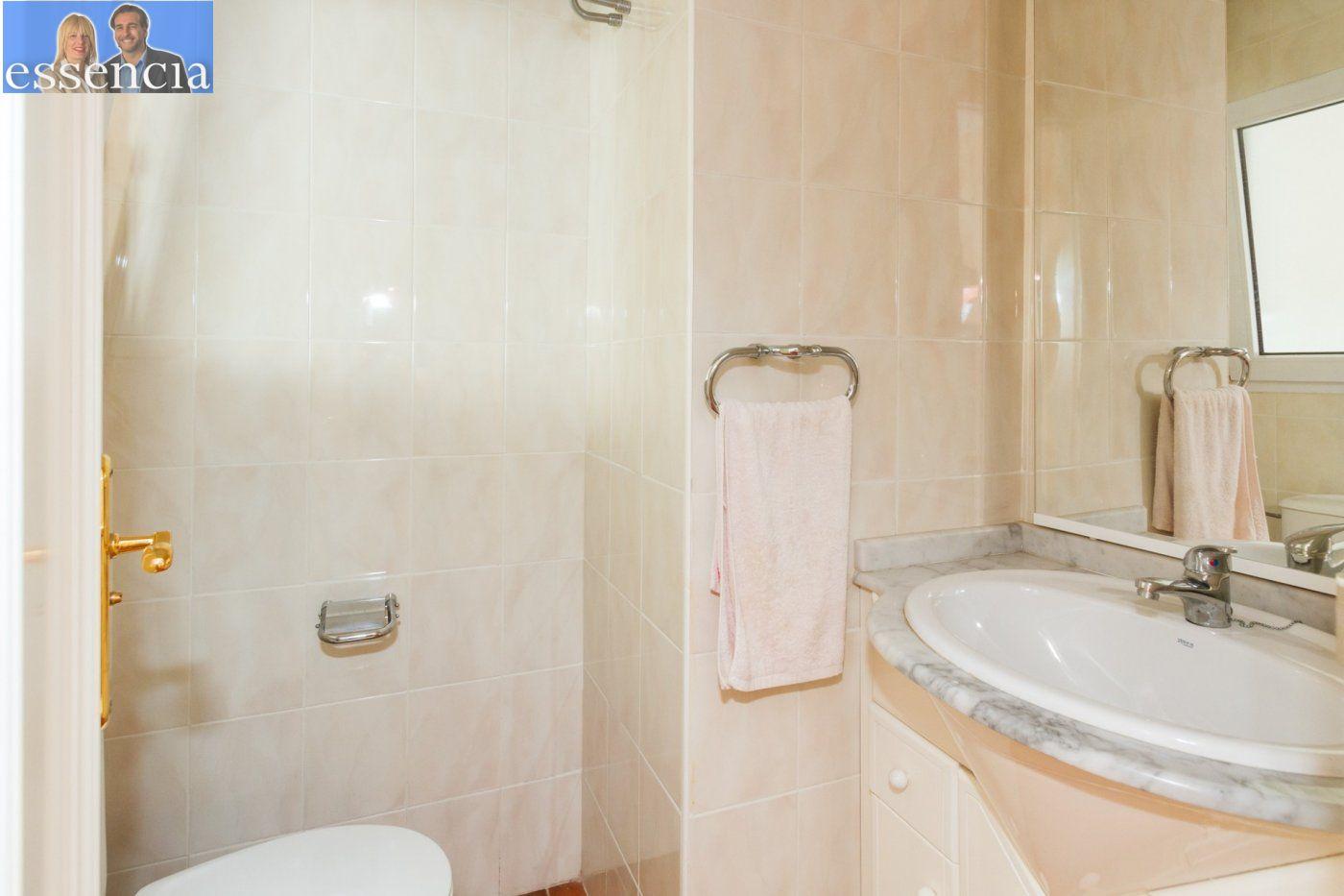 Casa con encanto en el centro de gandÍa para clientes vip - imagenInmueble23