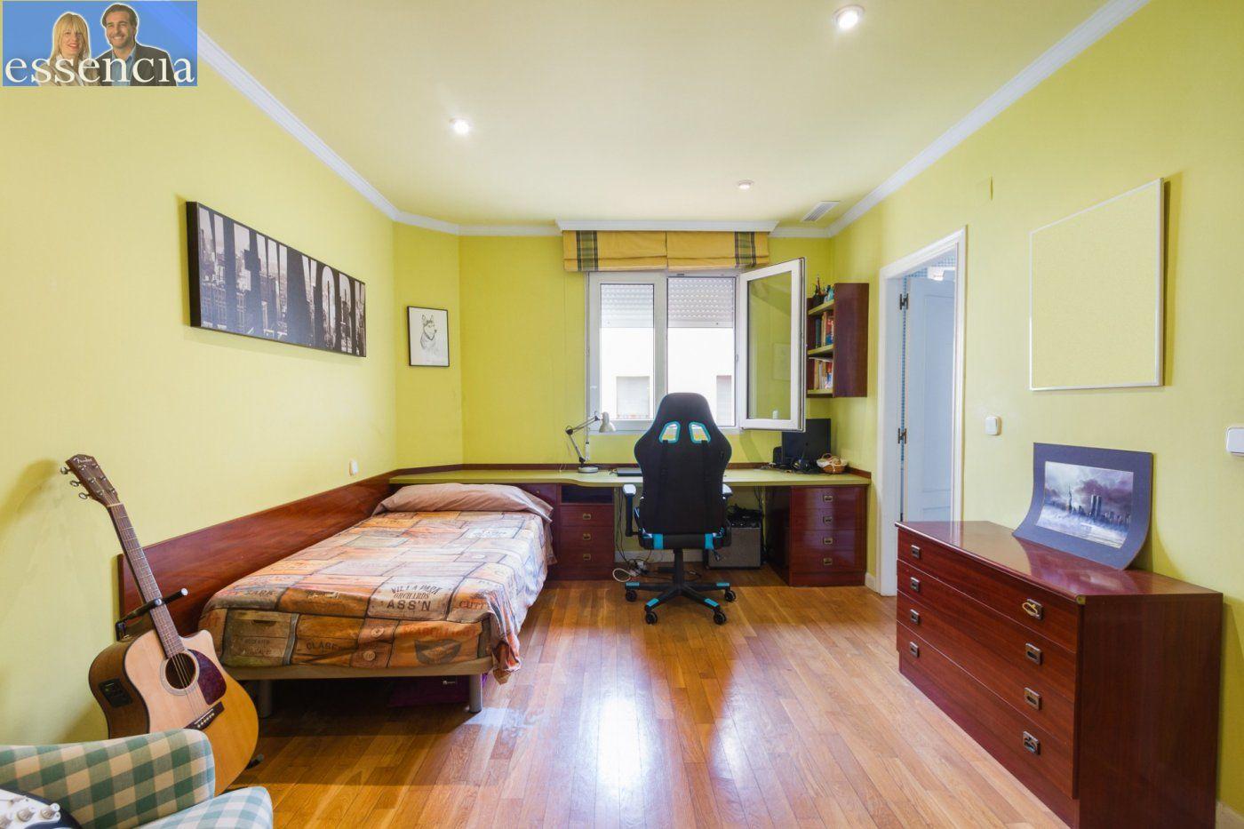 Casa con encanto en el centro de gandÍa para clientes vip - imagenInmueble24