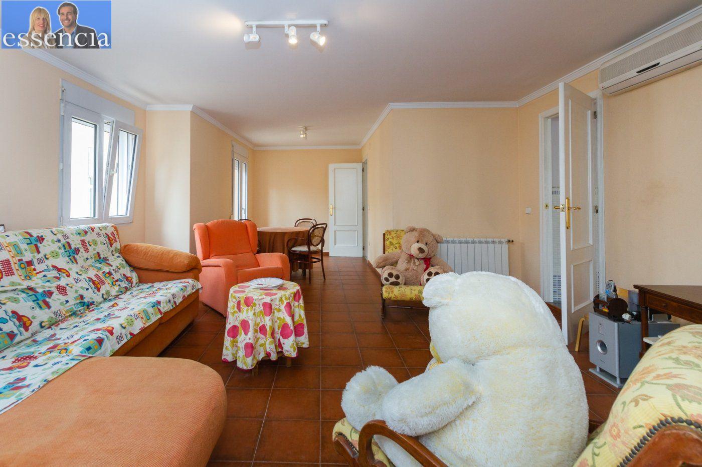 Casa con encanto en el centro de gandÍa para clientes vip - imagenInmueble25