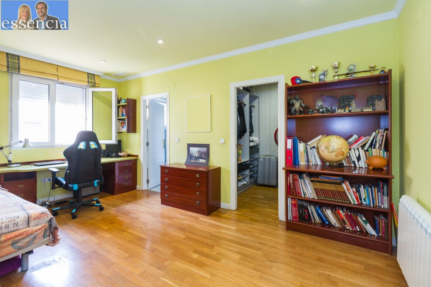 Casa con encanto en el centro de gandÍa para clientes vip - imagenInmueble26