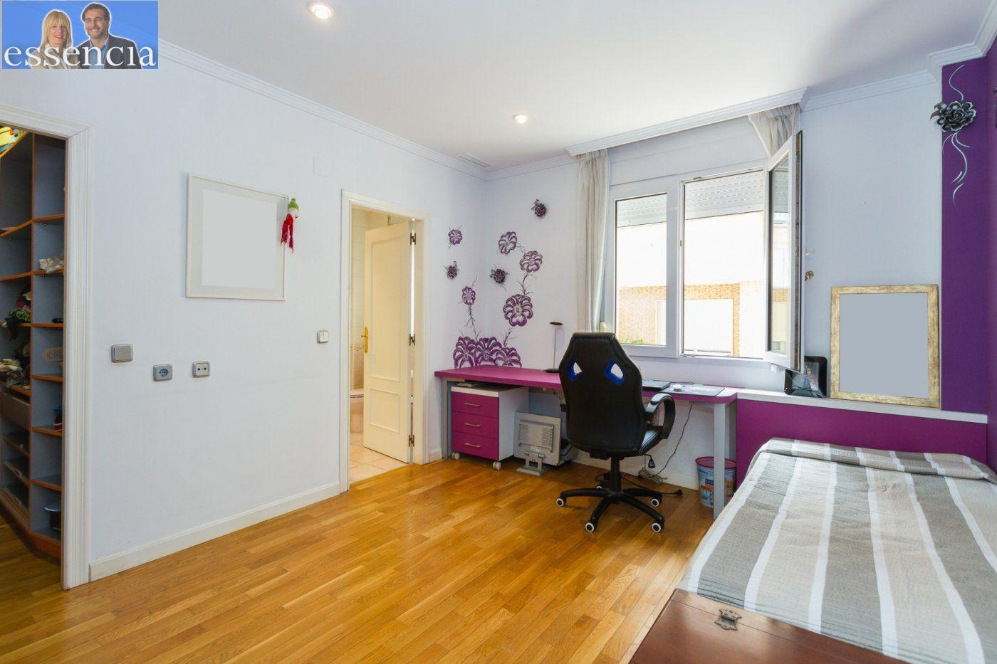 Casa con encanto en el centro de gandÍa para clientes vip - imagenInmueble28