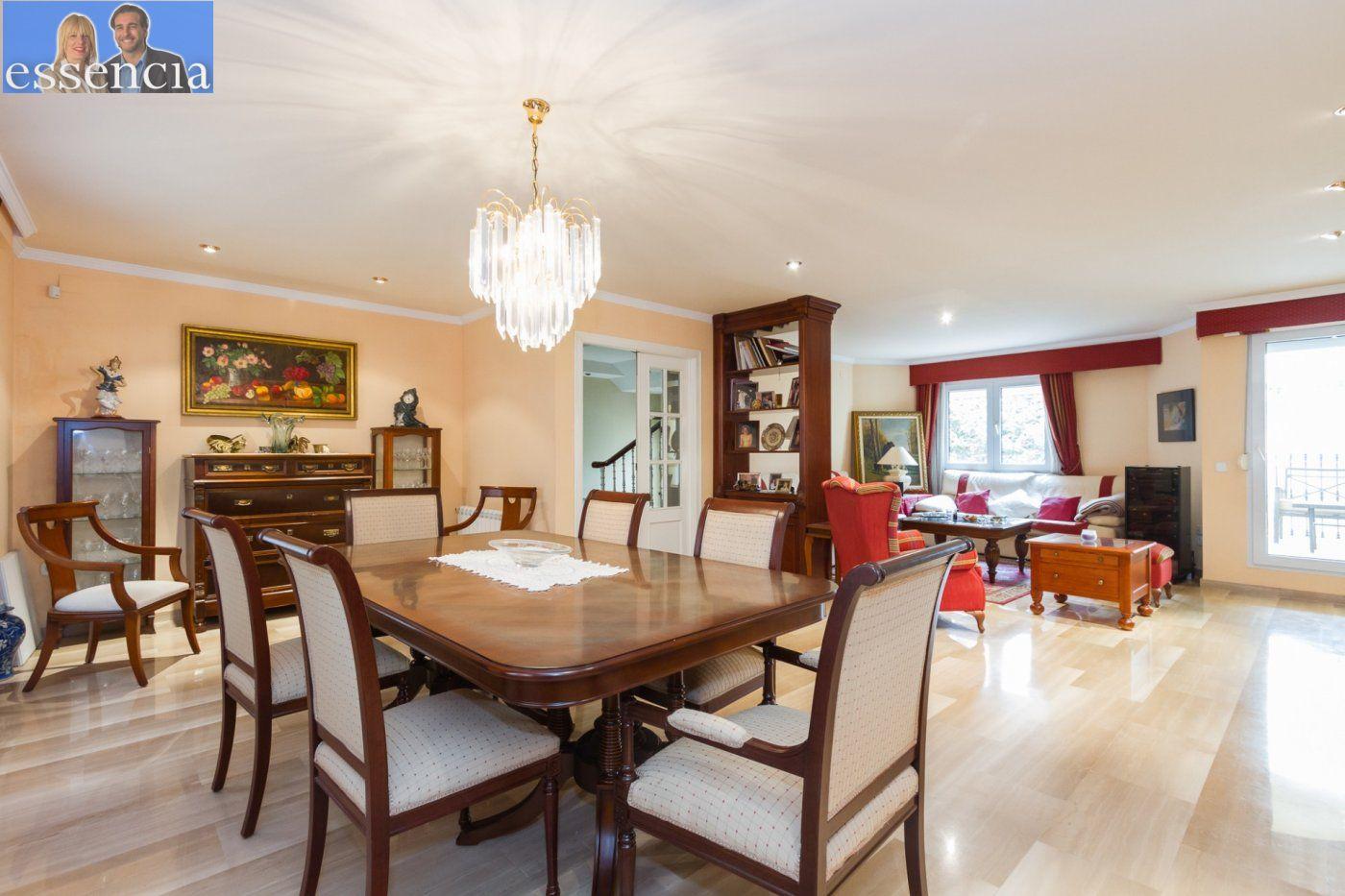 Casa con encanto en el centro de gandÍa para clientes vip - imagenInmueble2