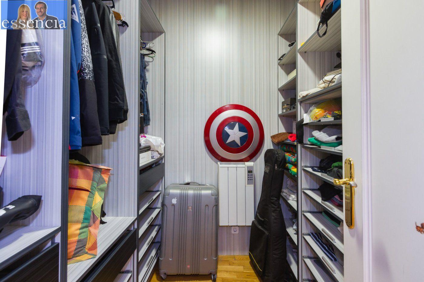 Casa con encanto en el centro de gandÍa para clientes vip - imagenInmueble29