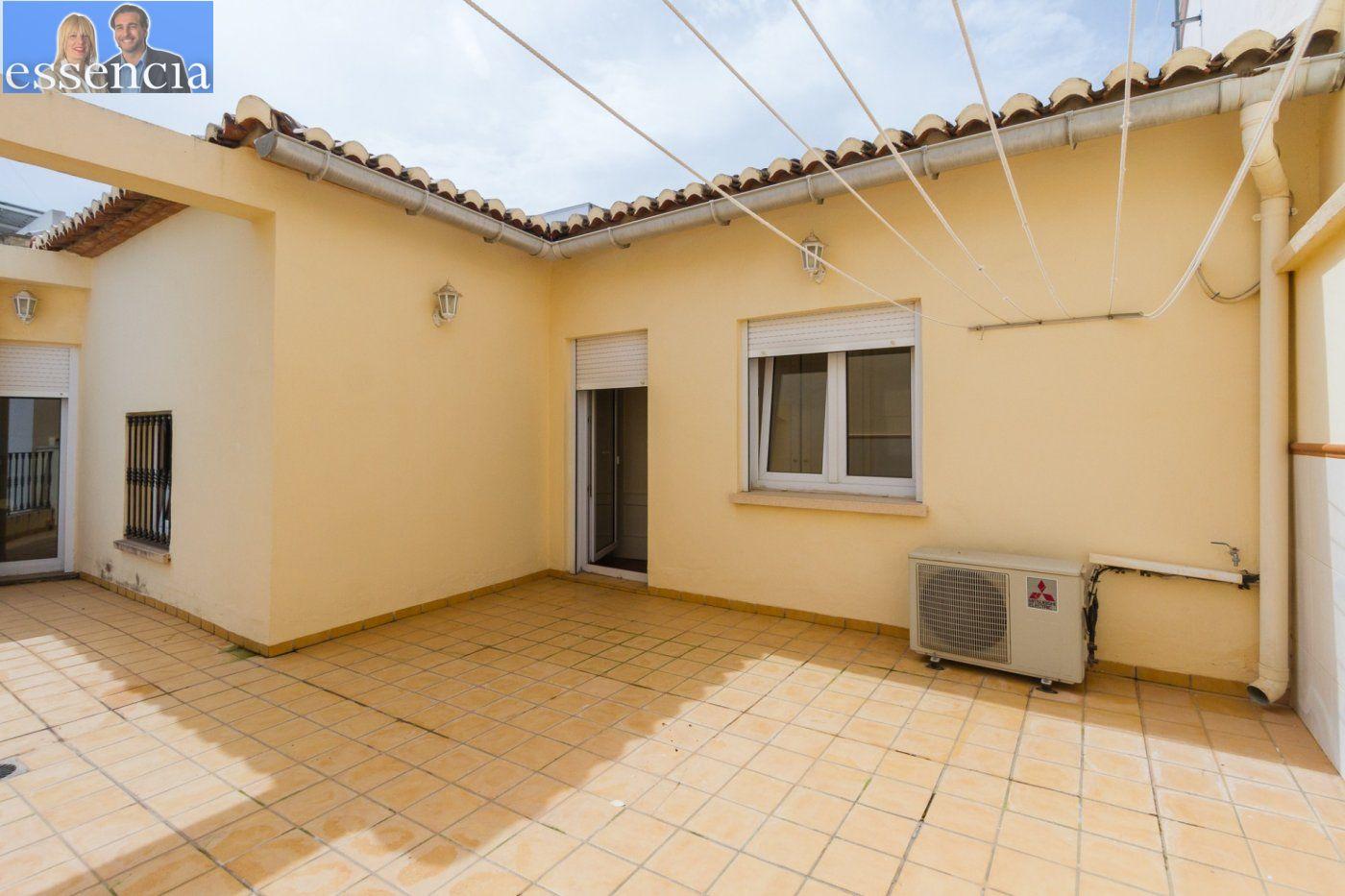 Casa con encanto en el centro de gandÍa para clientes vip - imagenInmueble30