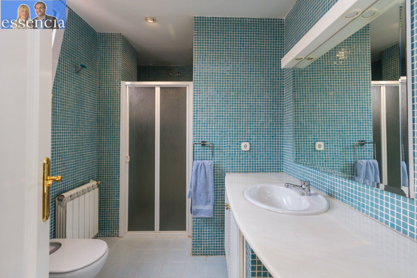 Casa con encanto en el centro de gandÍa para clientes vip - imagenInmueble31