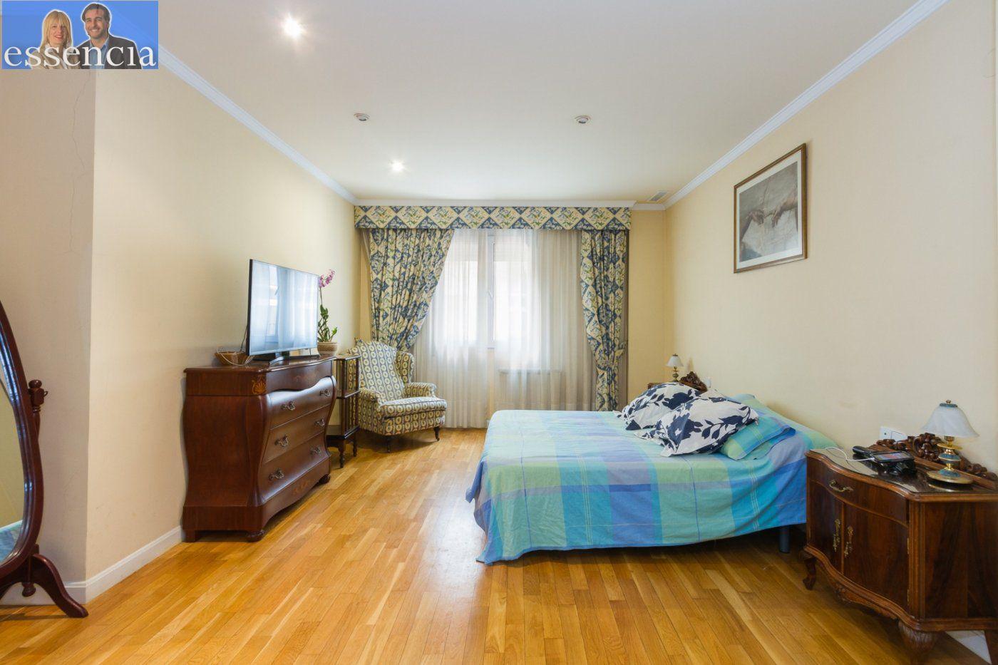 Casa con encanto en el centro de gandÍa para clientes vip - imagenInmueble32