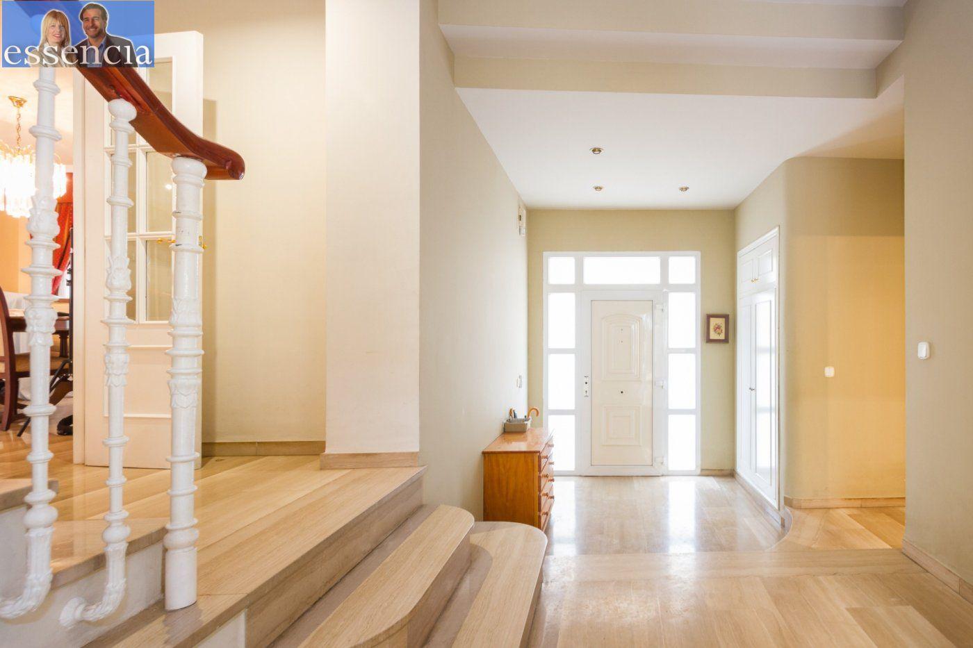 Casa con encanto en el centro de gandÍa para clientes vip - imagenInmueble33