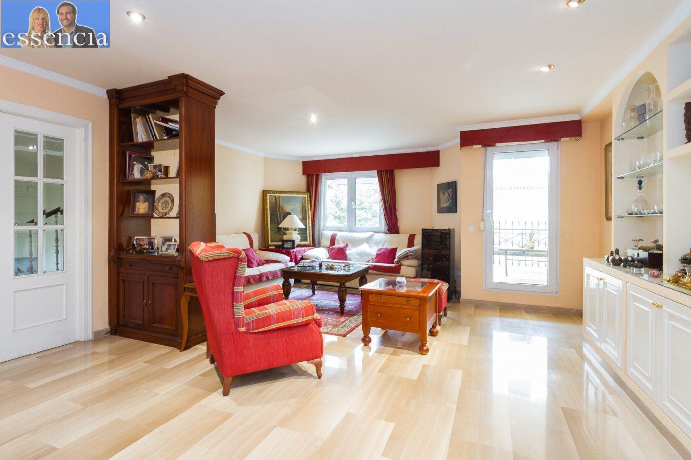 Casa con encanto en el centro de gandÍa para clientes vip - imagenInmueble3