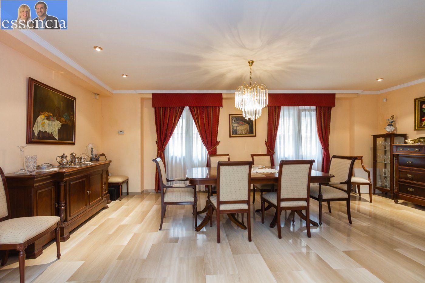 Casa con encanto en el centro de gandÍa para clientes vip - imagenInmueble5