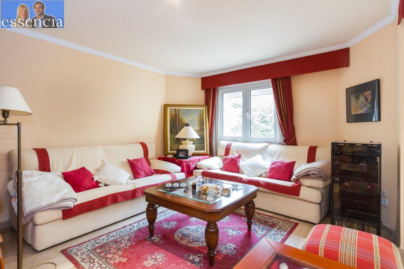 Casa con encanto en el centro de gandÍa para clientes vip - imagenInmueble6