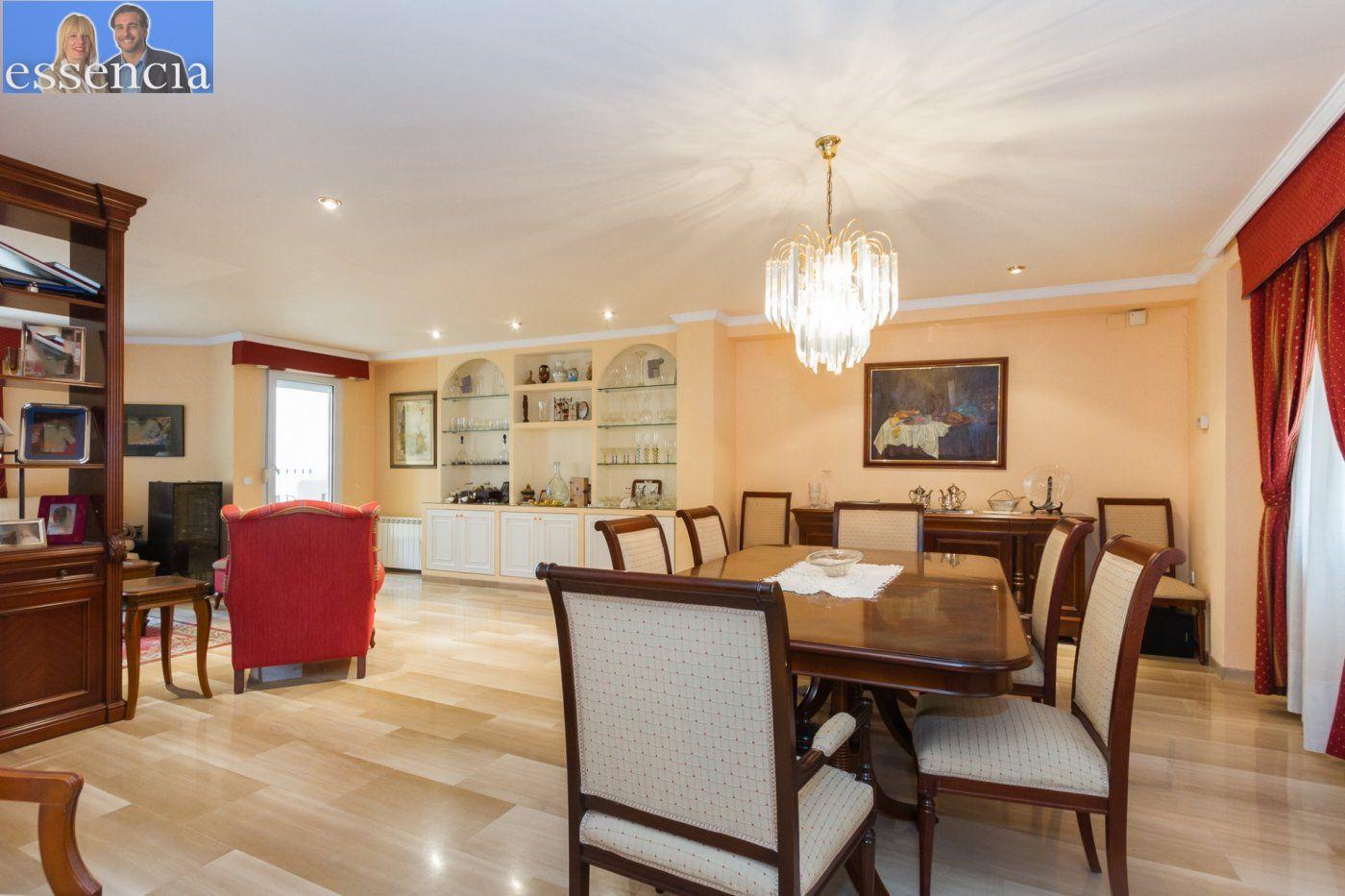 Casa con encanto en el centro de gandÍa para clientes vip - imagenInmueble8