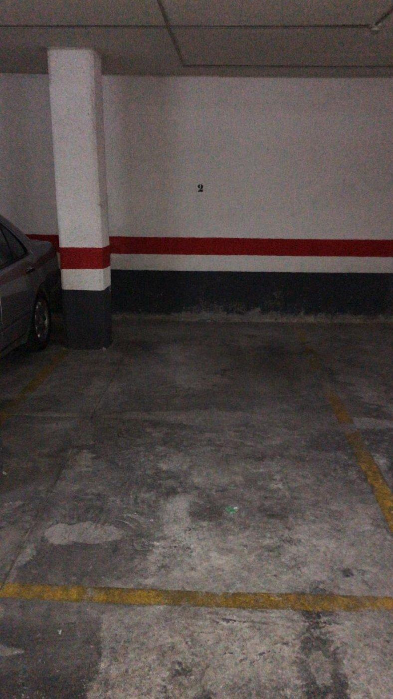 Garaje en oliva - imagenInmueble1
