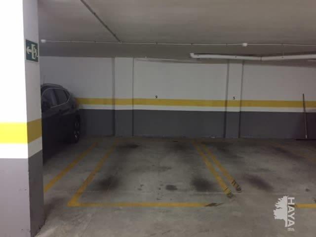 Garaje en gandia - imagenInmueble1