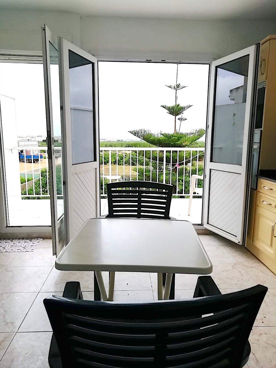 Magnífico adosado en palmera con terraza al mejor precio. - imagenInmueble22