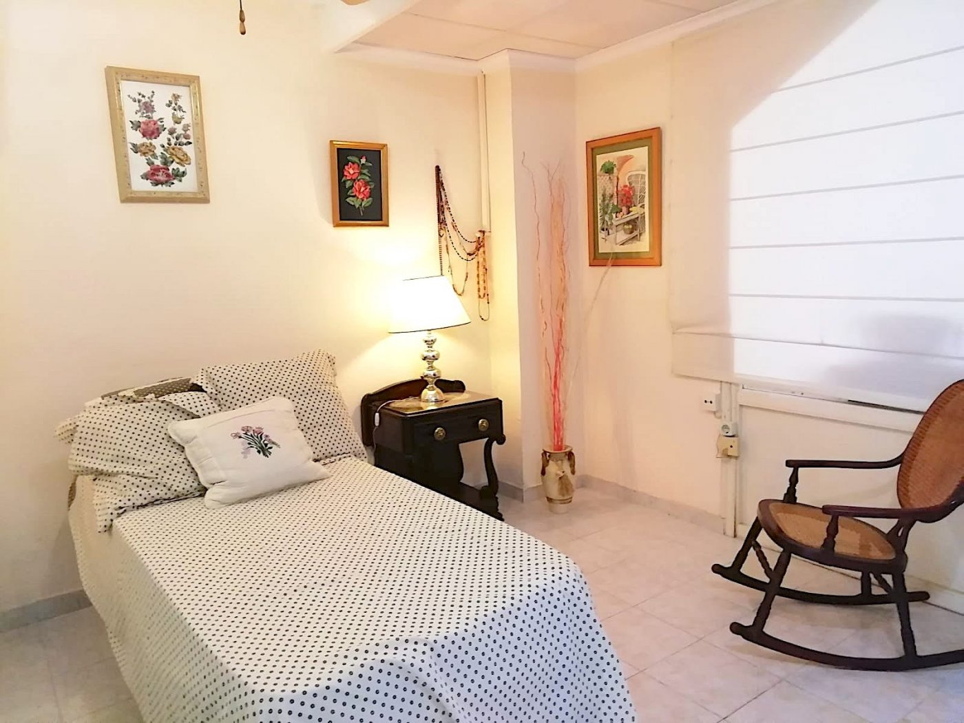 Magnífico adosado en palmera con terraza al mejor precio. - imagenInmueble33