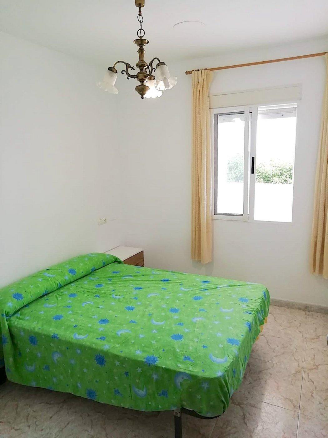 Magnífico adosado en palmera con terraza al mejor precio. - imagenInmueble35