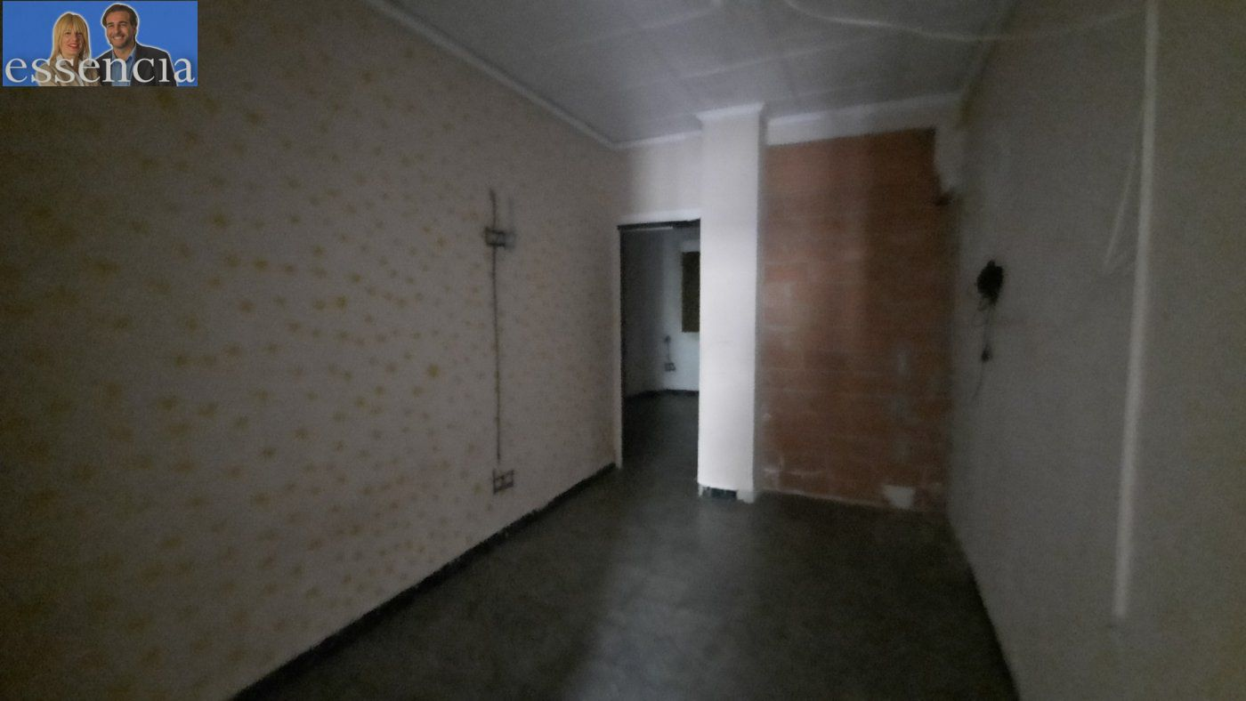 Vivienda en 1ª planta sin ascensor  de 60 m2. - imagenInmueble10