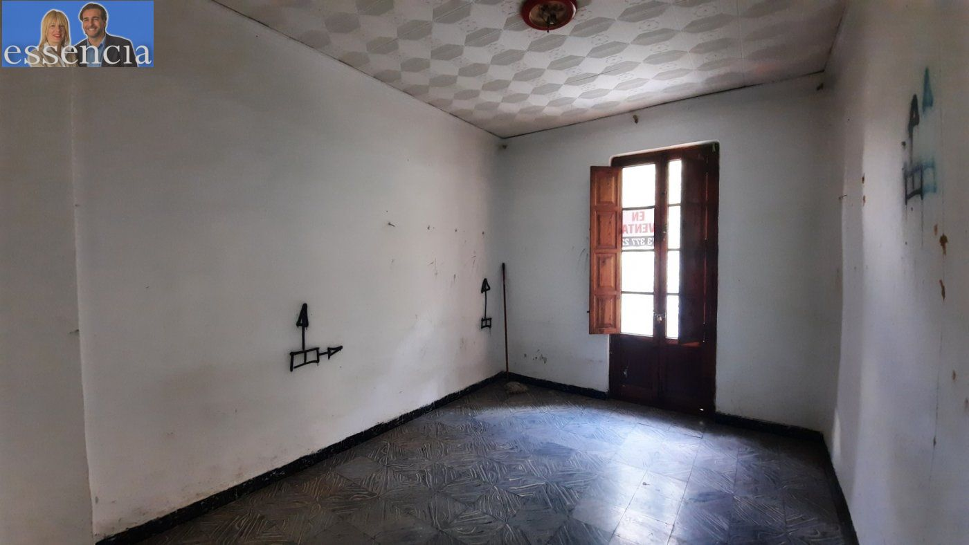 Vivienda en 1ª planta sin ascensor  de 60 m2. - imagenInmueble11