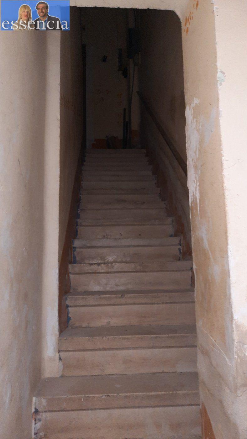 Vivienda en 1ª planta sin ascensor  de 60 m2. - imagenInmueble15