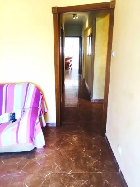 Precioso apartamento en 1a li?nea con vistas al mar, lujo para todos los pu?blicos - imagenInmueble8