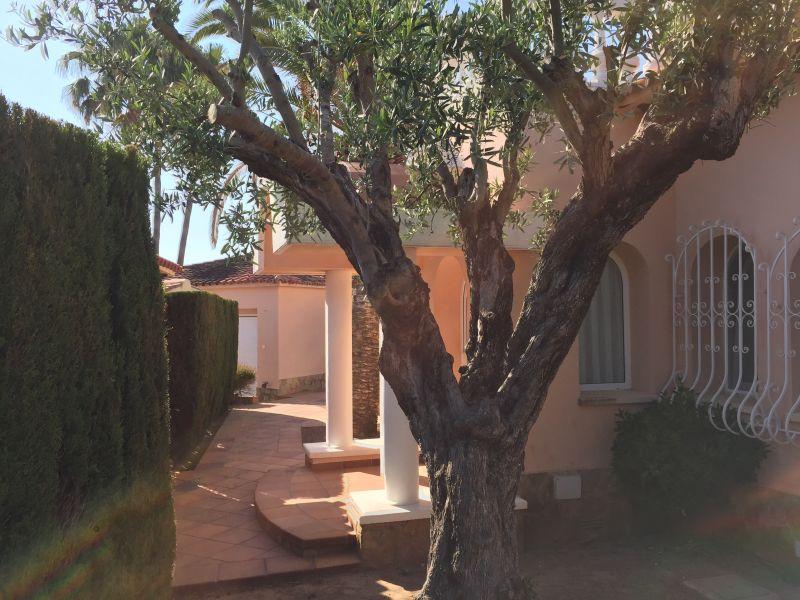 Fantástico chalet con inmejorables vistas y acabados en oliva nova - imagenInmueble13