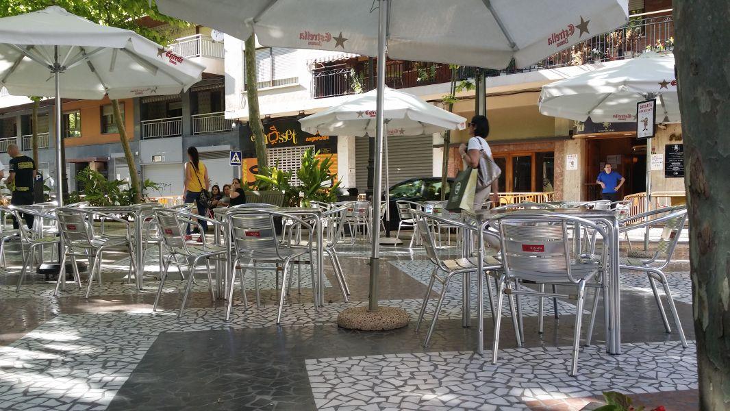 Venta pub baron paseo germanias en gandia - imagenInmueble1