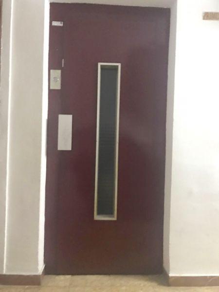 Inmueble duplex en plantas entresuelo y primer piso. - imagenInmueble11
