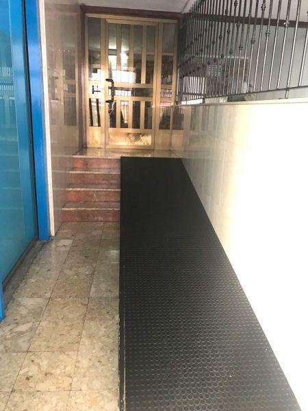 Inmueble duplex en plantas entresuelo y primer piso. - imagenInmueble1