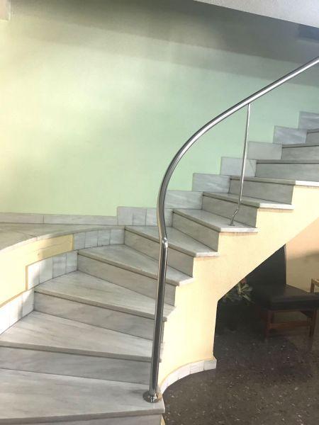Inmueble duplex en plantas entresuelo y primer piso. - imagenInmueble4
