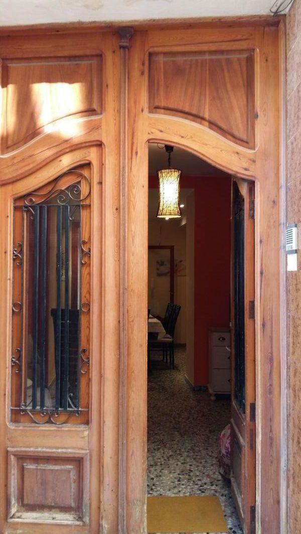 Acogedora casa de pueblo lista para entrar a vivir - imagenInmueble10