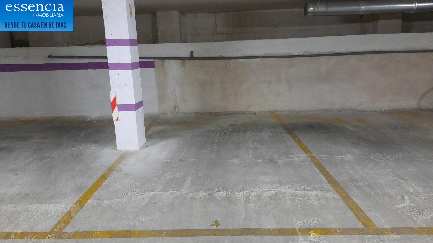 Oferta sin visitar. piso en oliva con ascensor, calle isaac albeniz - imagenInmueble10