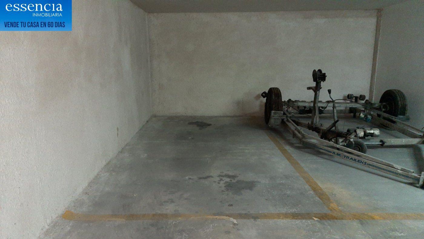Oferta sin visitar. piso en oliva con ascensor, calle isaac albeniz - imagenInmueble11