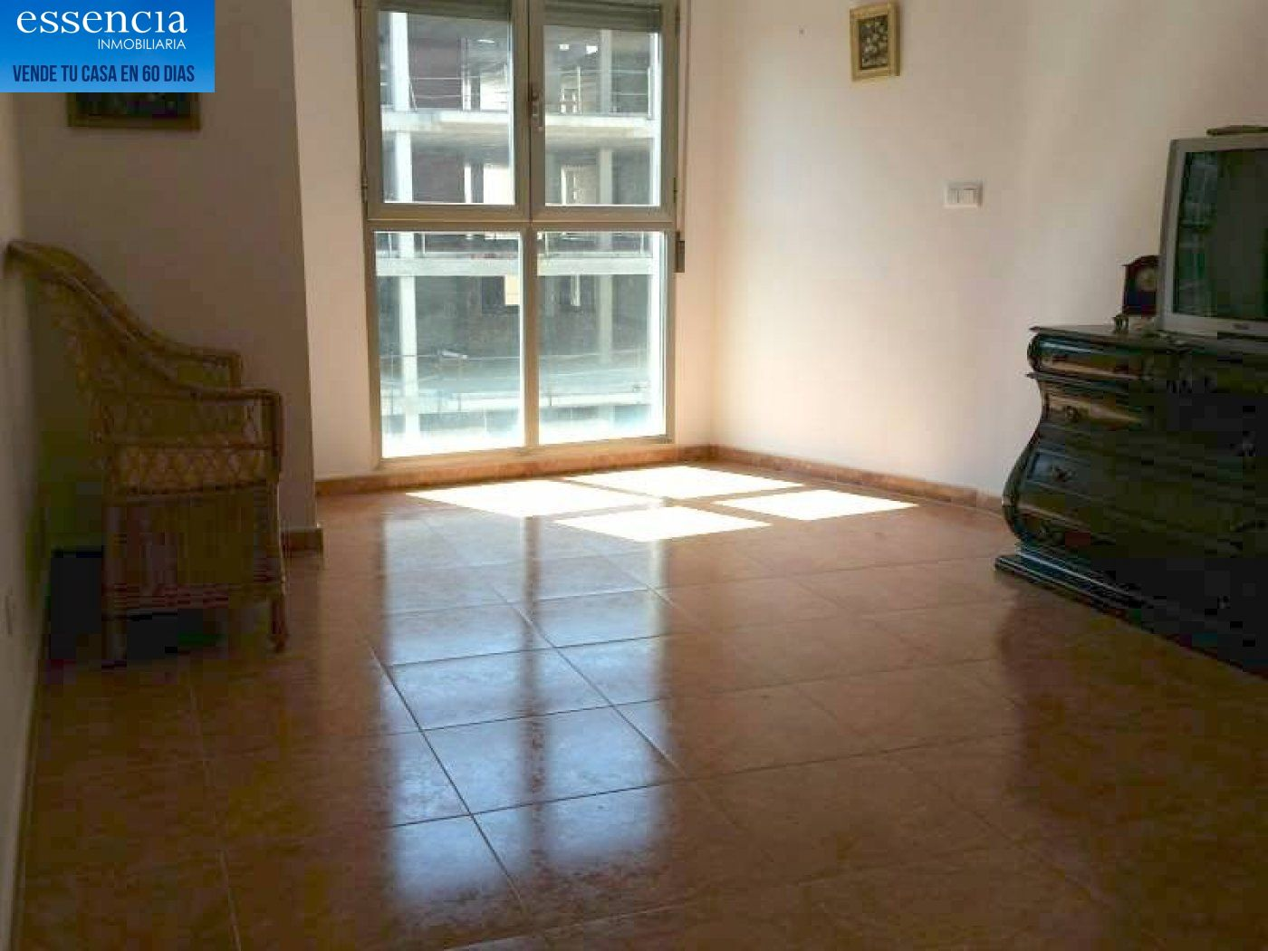 Oferta sin visitar. piso en oliva con ascensor, calle isaac albeniz - imagenInmueble15