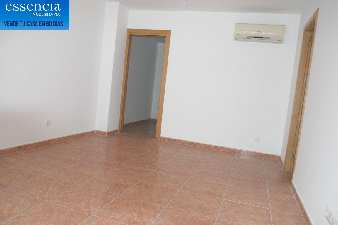 Oferta sin visitar. piso en oliva con ascensor, calle isaac albeniz - imagenInmueble16