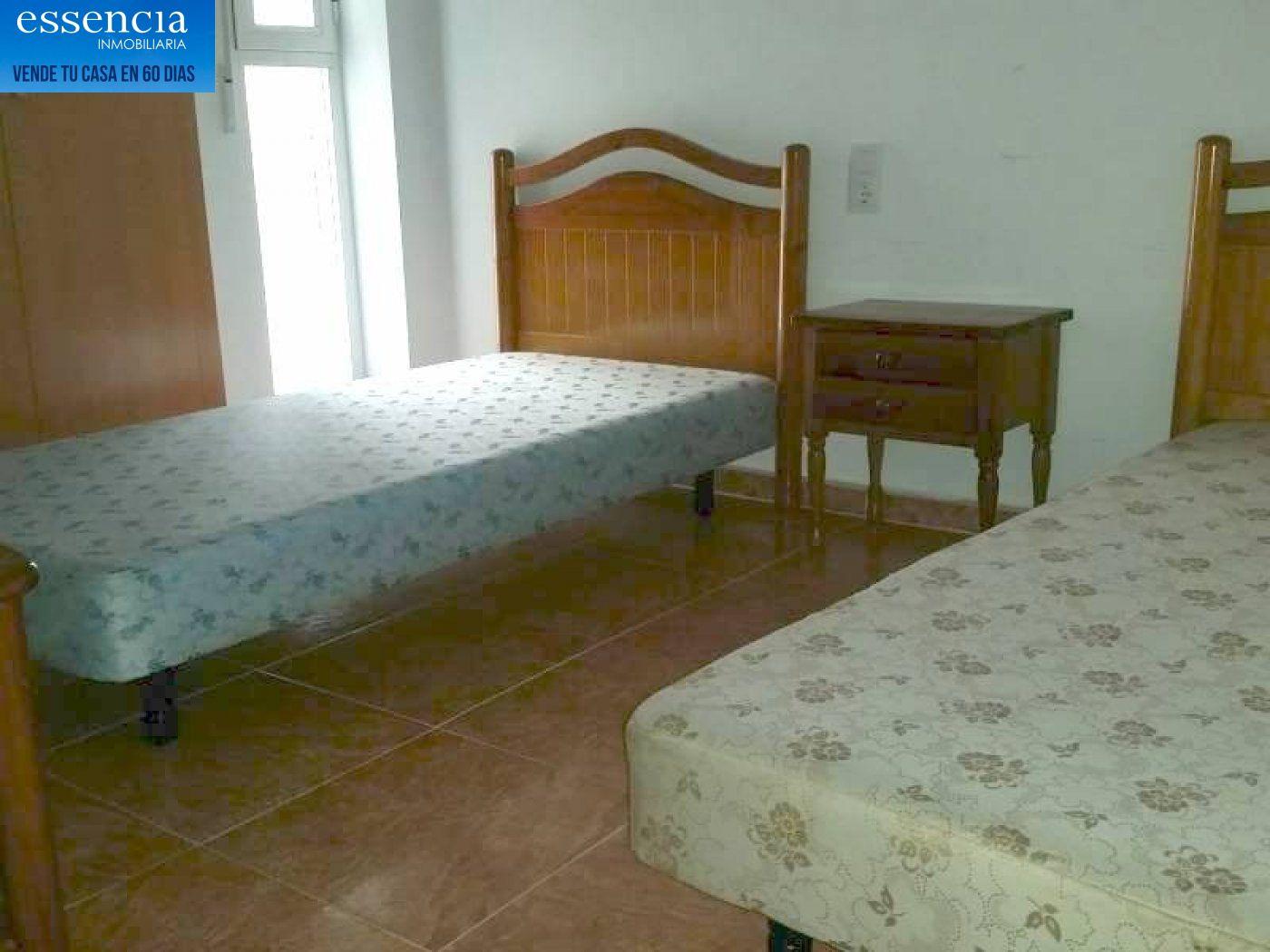 Oferta sin visitar. piso en oliva con ascensor, calle isaac albeniz - imagenInmueble18