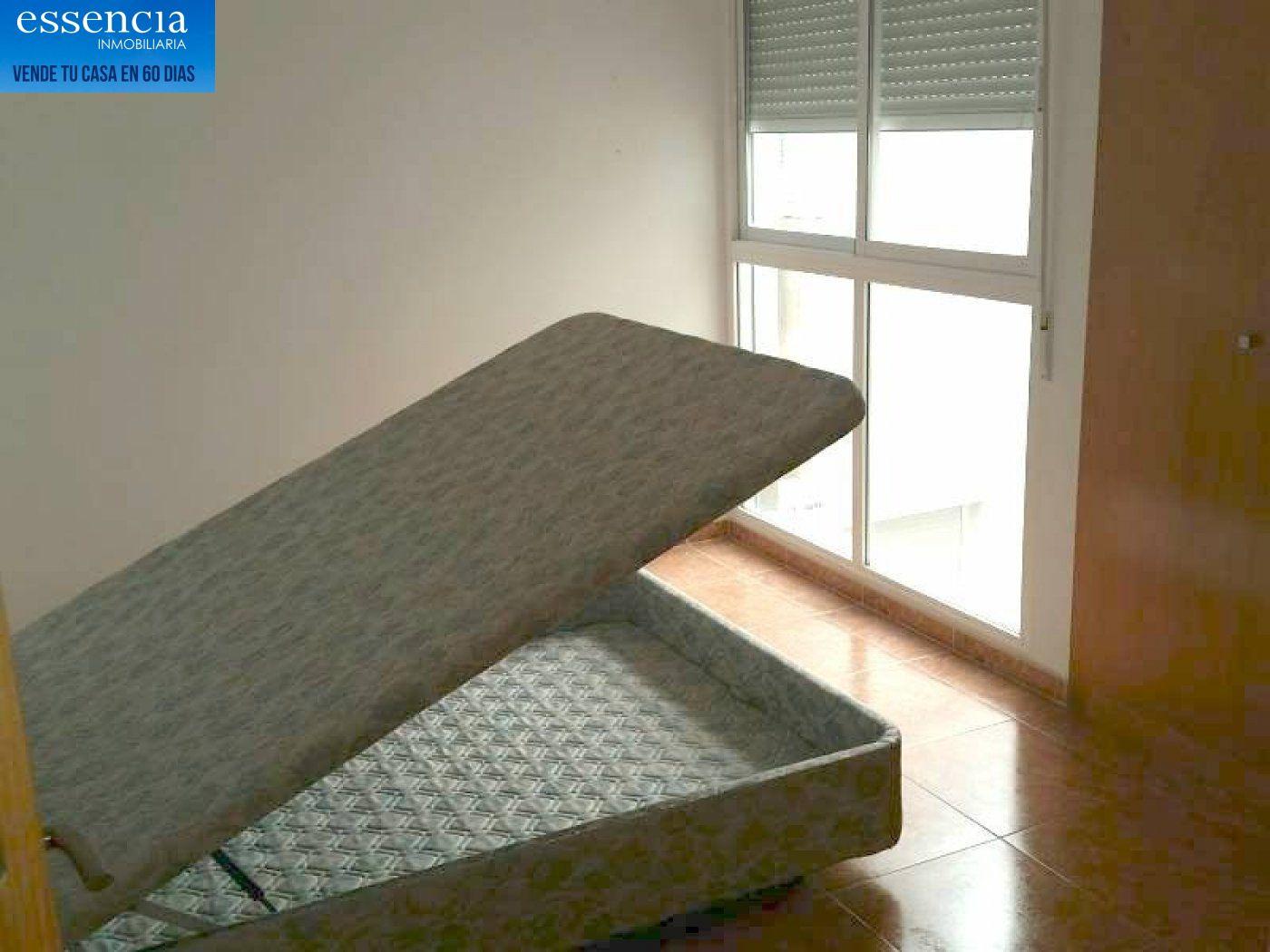 Oferta sin visitar. piso en oliva con ascensor, calle isaac albeniz - imagenInmueble21