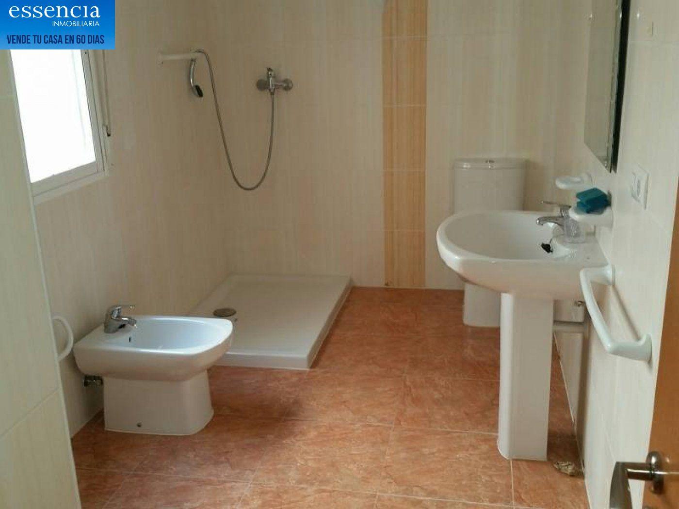 Oferta sin visitar. piso en oliva con ascensor, calle isaac albeniz - imagenInmueble22