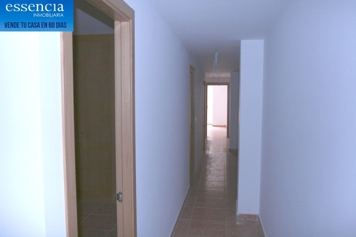 Oferta sin visitar. piso en oliva con ascensor, calle isaac albeniz - imagenInmueble24