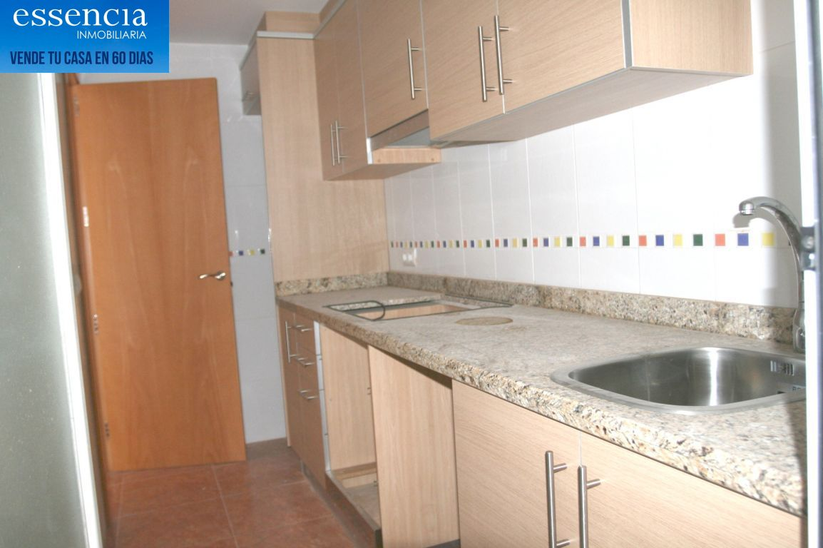 Oferta sin visitar. piso en oliva con ascensor, calle isaac albeniz - imagenInmueble26
