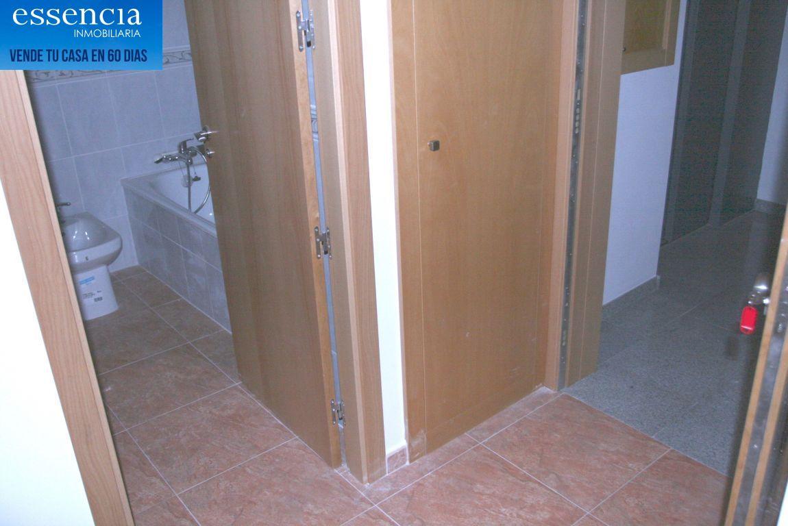 Oferta sin visitar. piso en oliva con ascensor, calle isaac albeniz - imagenInmueble27