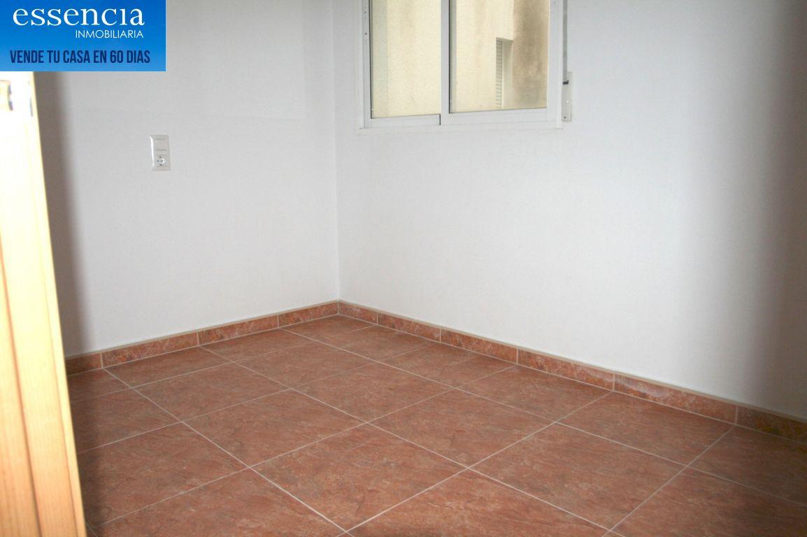 Oferta sin visitar. piso en oliva con ascensor, calle isaac albeniz - imagenInmueble32