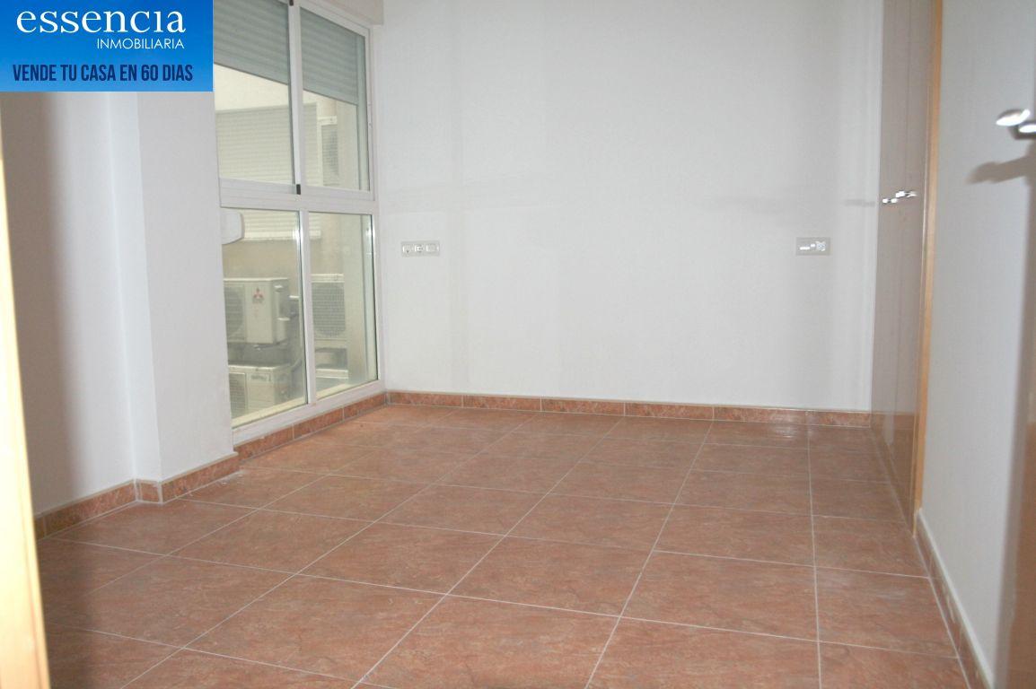 Oferta sin visitar. piso en oliva con ascensor, calle isaac albeniz - imagenInmueble33