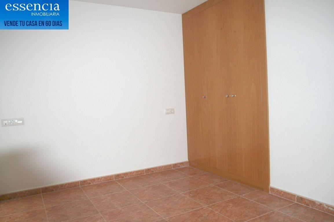 Oferta sin visitar. piso en oliva con ascensor, calle isaac albeniz - imagenInmueble34