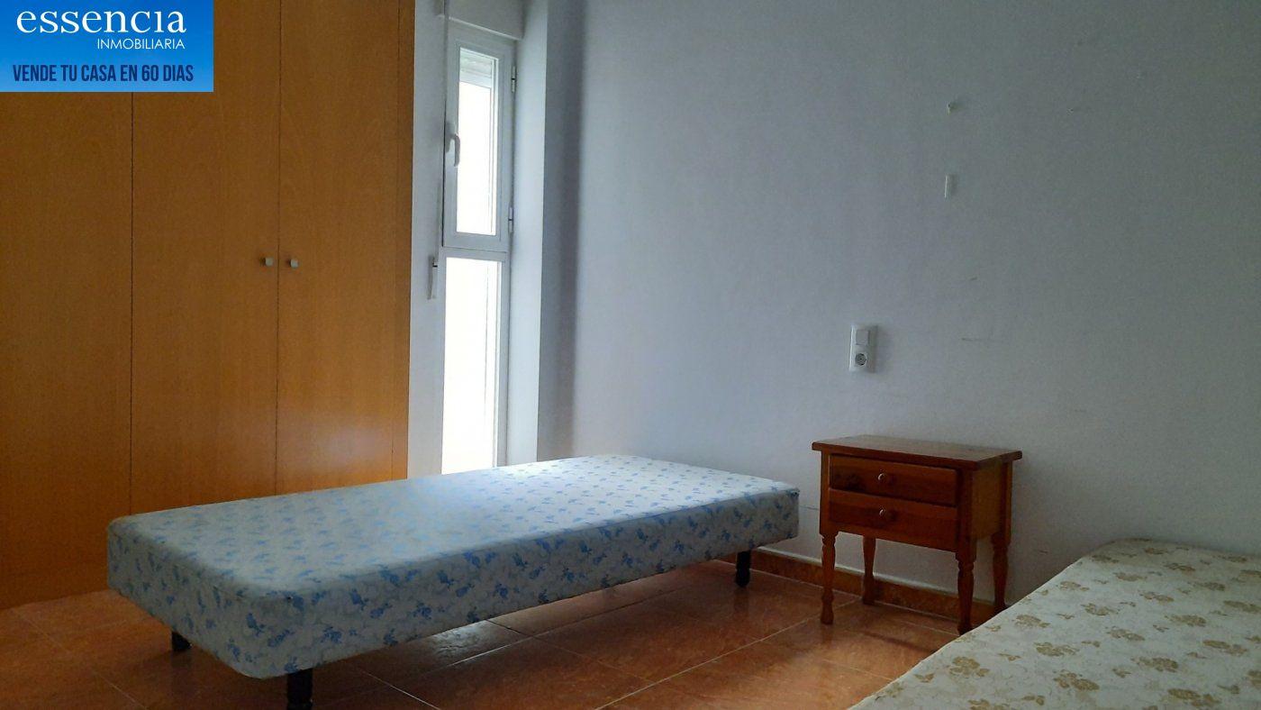 Oferta sin visitar. piso en oliva con ascensor, calle isaac albeniz - imagenInmueble5