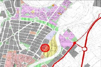 Urbano/solar/parcela en venta en c/ cervantes con edificabilidad para 10 viviendas, gandia - imagenInmueble5